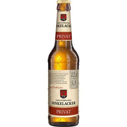Birra-Dinkelaker-Privat