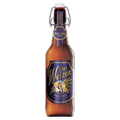 Birra-Weizen